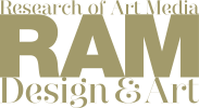 有限会社RAM Reserch of Art Media RAM Desigin & Art