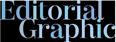 EditorialGraphic