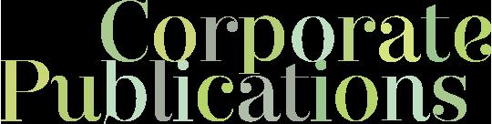 CorporatePublications