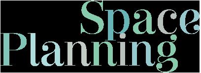 SpacePlanning