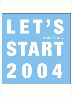 Franc Franc