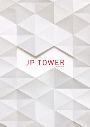 JP TOWER